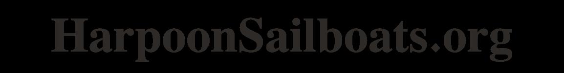 HarpoonSailboats.org